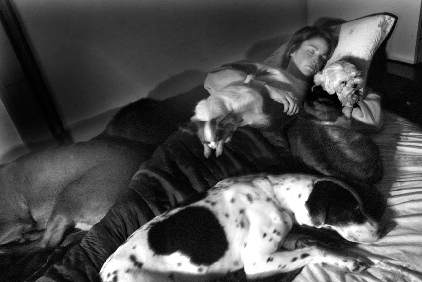 pets_lifestyle_ducey_sleep2