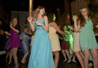 02_party_130413_isabel_084