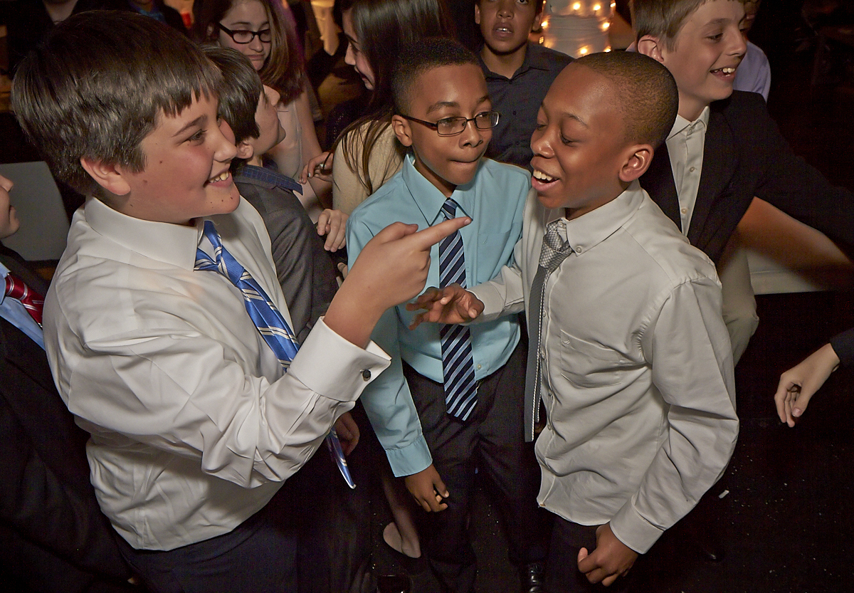 02_party_130413_isabel_119