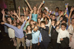 02_party_130413_isabel_215