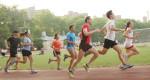 08_nike_run_6449