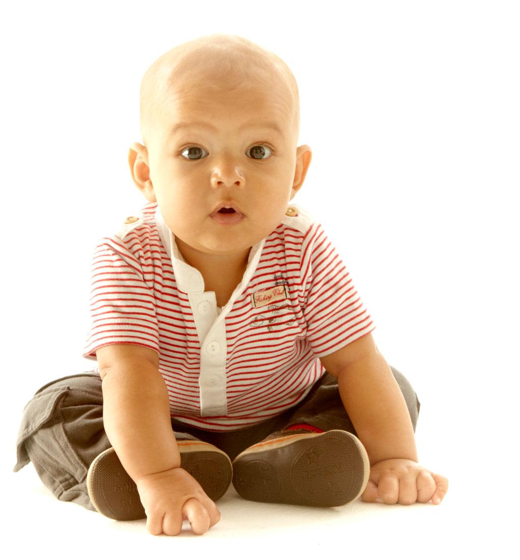 110110_baby_buddah_041