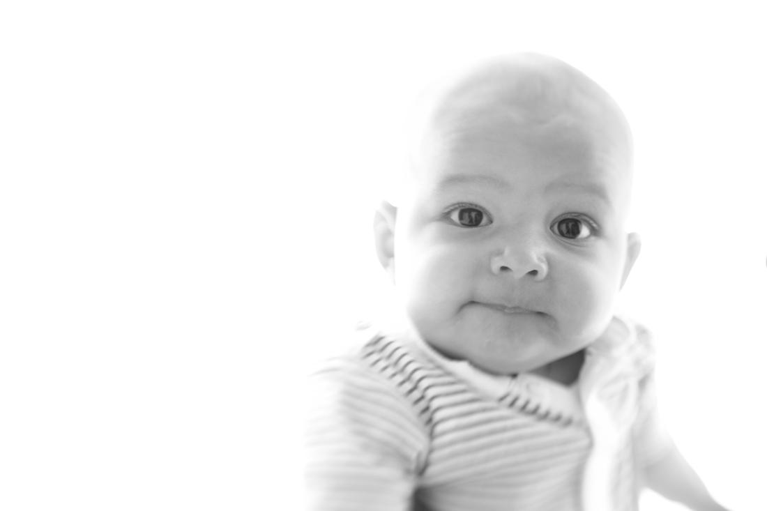 110110_baby_buddah_098