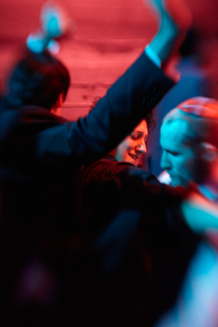 110116_je_party_0309