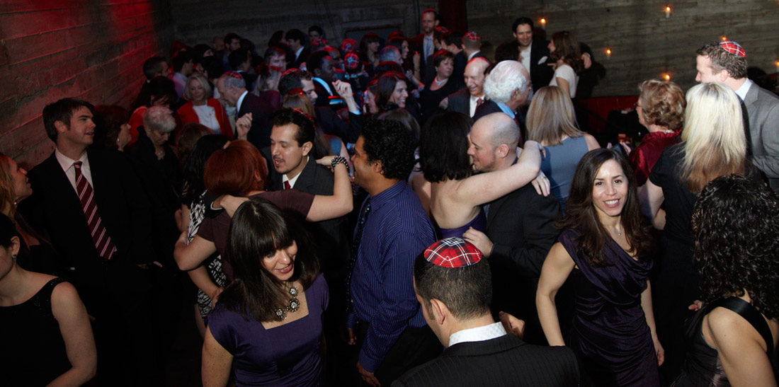 110116_je_party_0479