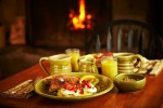 110201_wfi_breakfast_0011