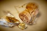 110903_bride_prep_0141