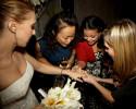111210_wedding_03