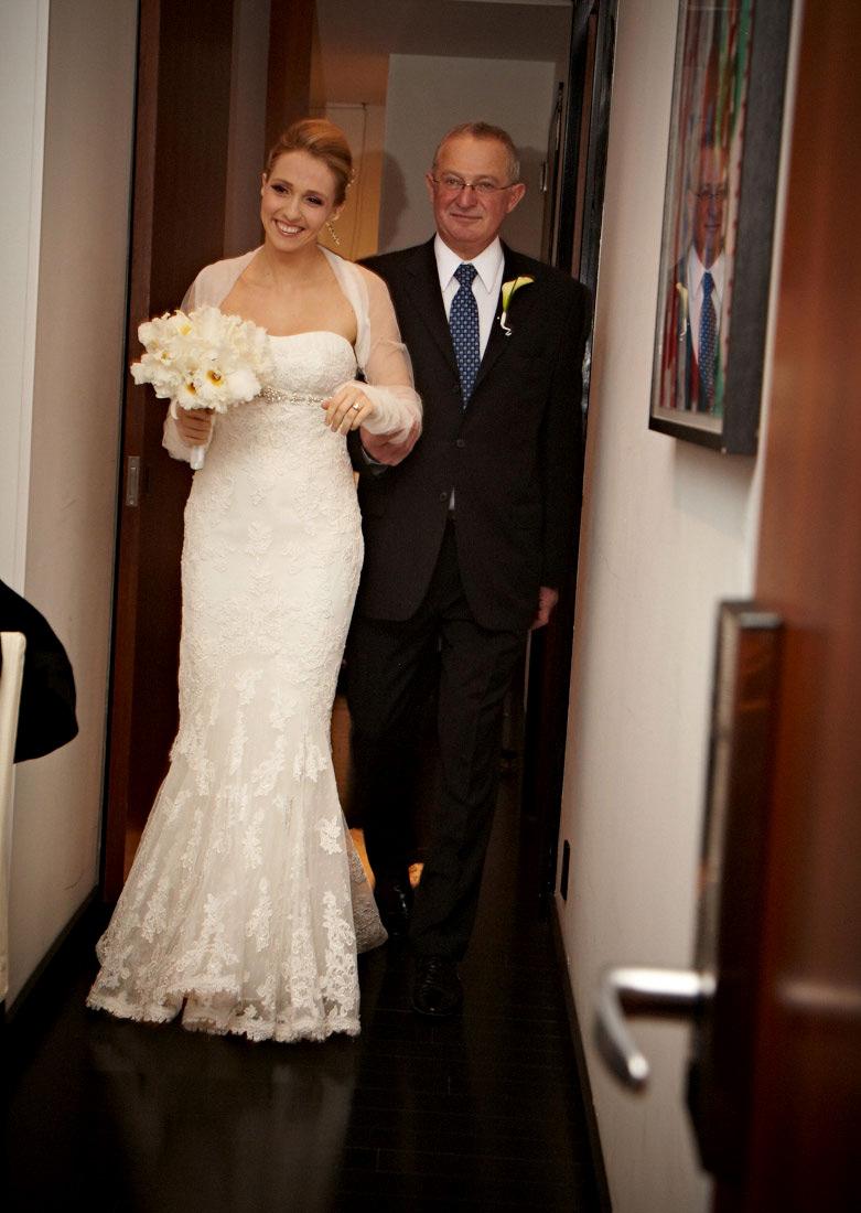 111210_wedding_05