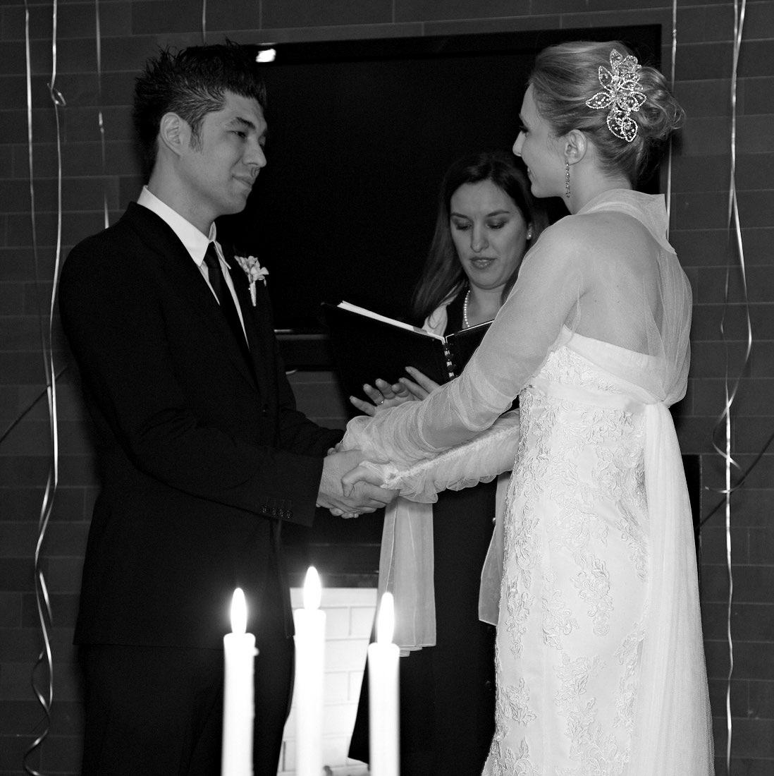 111210_wedding_06