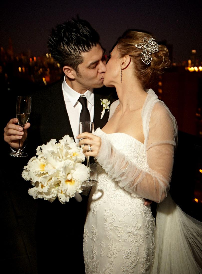 111210_wedding_07