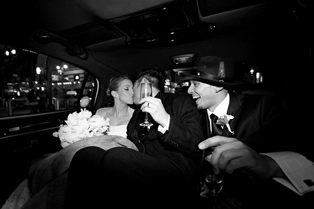 111210_wedding_09