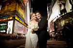 111210_wedding_10