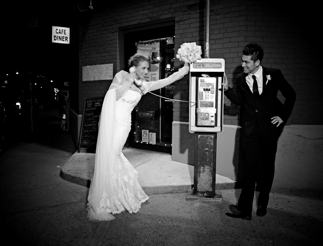 111210_wedding_11