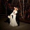 111210_wedding_12