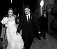 111210_wedding_13