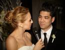 111210_wedding_15