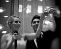 111210_wedding_16