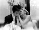 111210_wedding_17