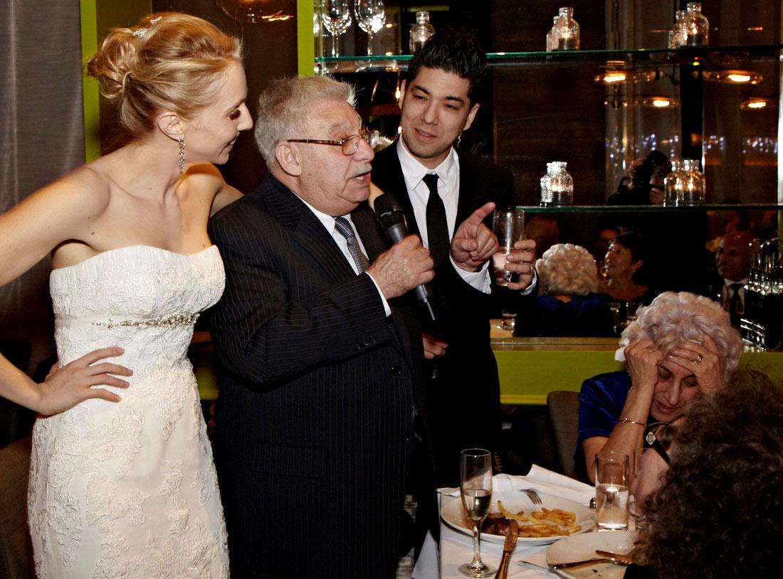 111210_wedding_18