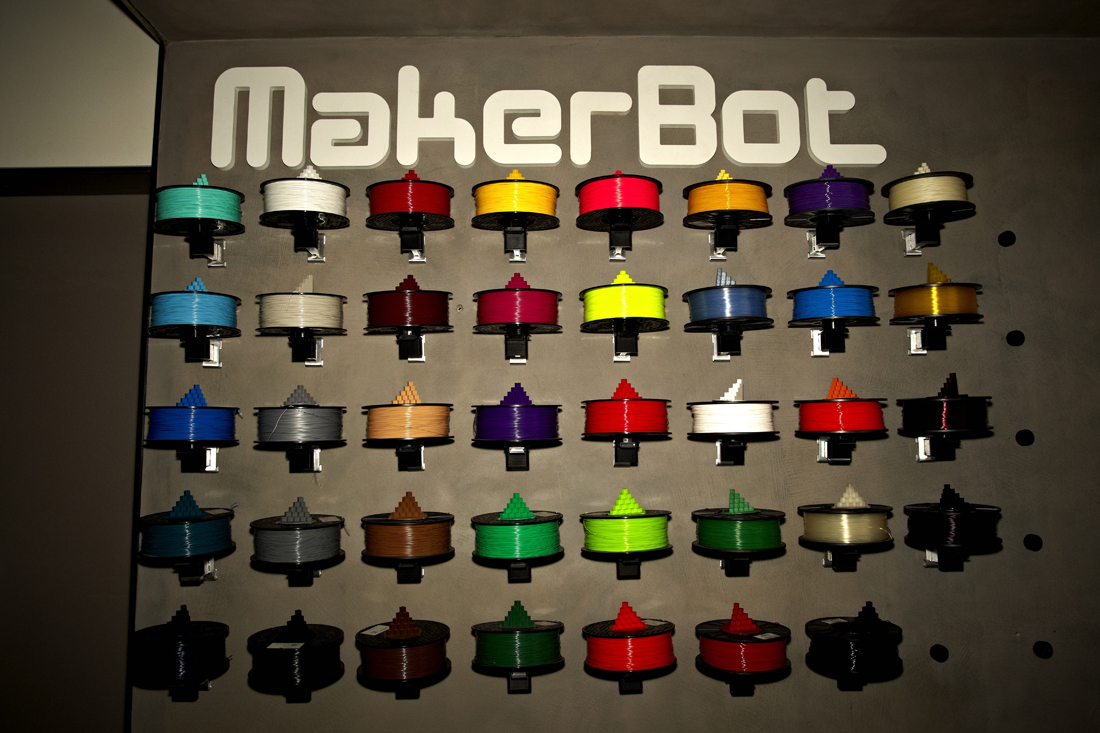 131005_makerbot_0001-copy