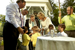 140720_iskovitz_wedding_cam01_0121