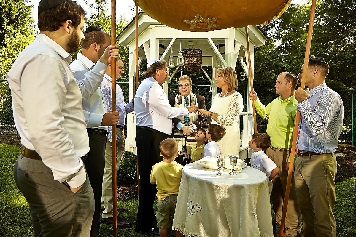 140720_iskovitz_wedding_cam01_0132