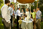 140720_iskovitz_wedding_cam01_0132