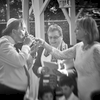140720_iskovitz_wedding_cam02_0059