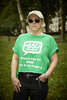 140921_nwi_climatemarch_1stselects_0001