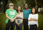 140921_nwi_climatemarch_1stselects_0004