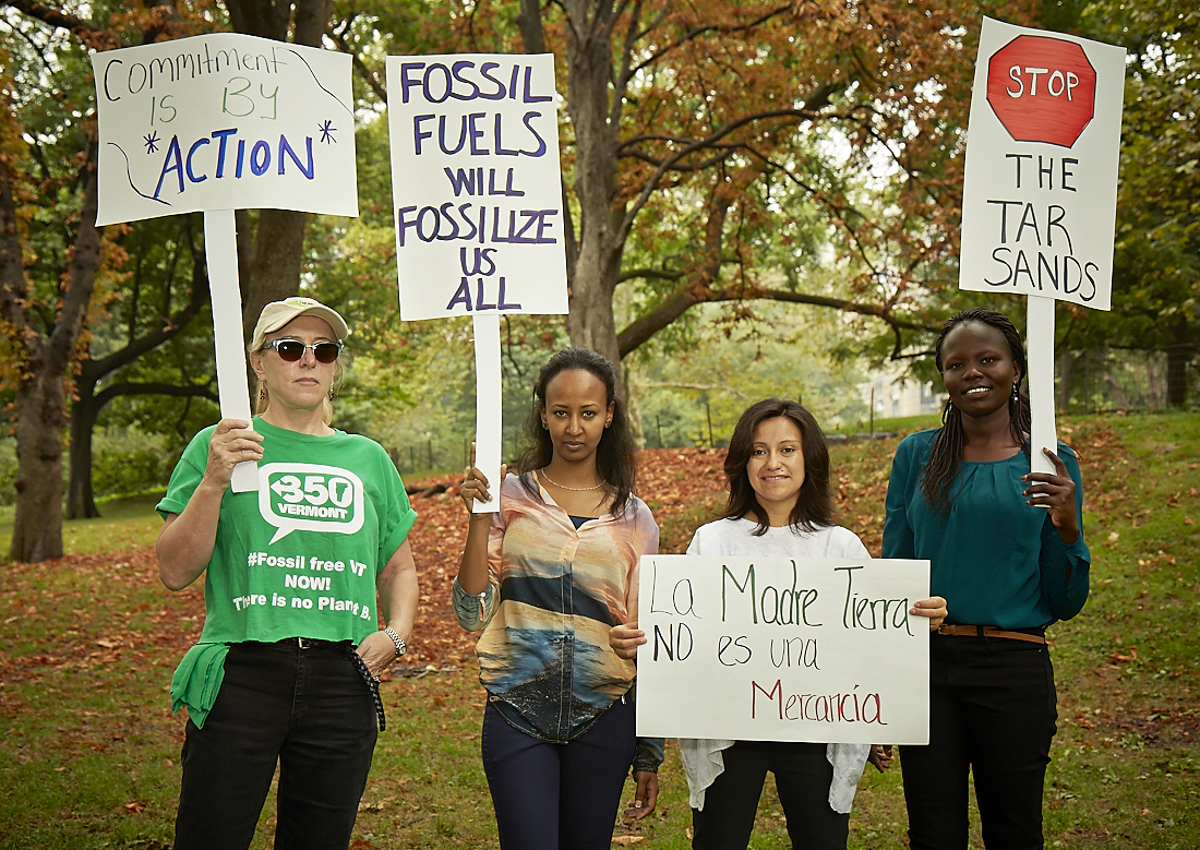 140921_nwi_climatemarch_1stselects_0005