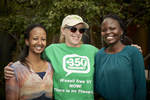 140921_nwi_climatemarch_1stselects_0008