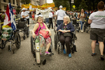 140921_nwi_climatemarch_1stselects_0010