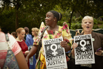 140921_nwi_climatemarch_1stselects_0011