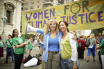 140921_nwi_climatemarch_1stselects_0012