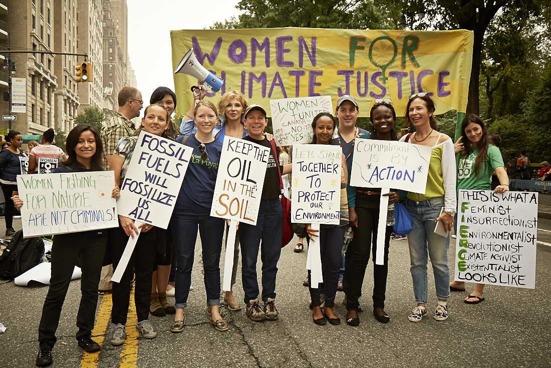 140921_nwi_climatemarch_1stselects_0013