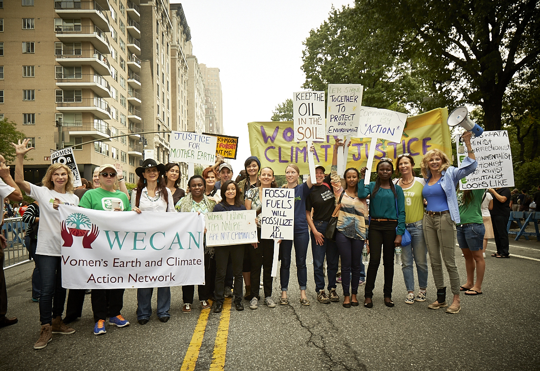 140921_nwi_climatemarch_1stselects_0014