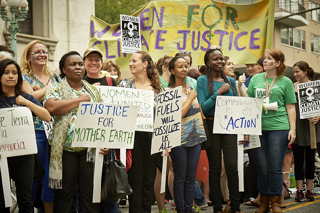 140921_nwi_climatemarch_1stselects_0015