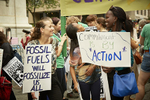 140921_nwi_climatemarch_1stselects_0016