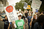 140921_nwi_climatemarch_1stselects_0020