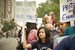 140921_nwi_climatemarch_1stselects_0021