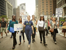 140921_nwi_climatemarch_1stselects_0022