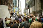 140921_nwi_climatemarch_1stselects_0023