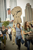 140921_nwi_climatemarch_1stselects_0024
