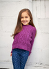 150206_adalyn_rooftop_headshots_0062