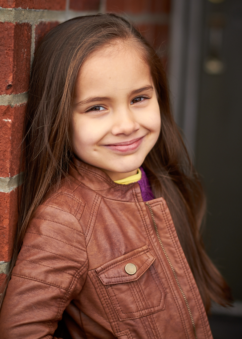 150206_adalyn_rooftop_headshots_0120