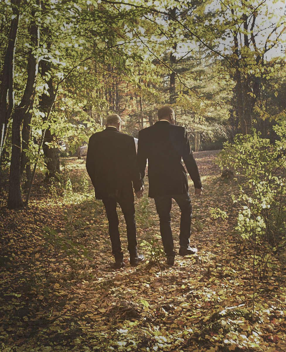 2ponds_weddings_0013