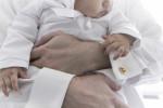 christening04
