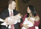 christening09